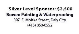 Bowen Painting & Waterproofing banner